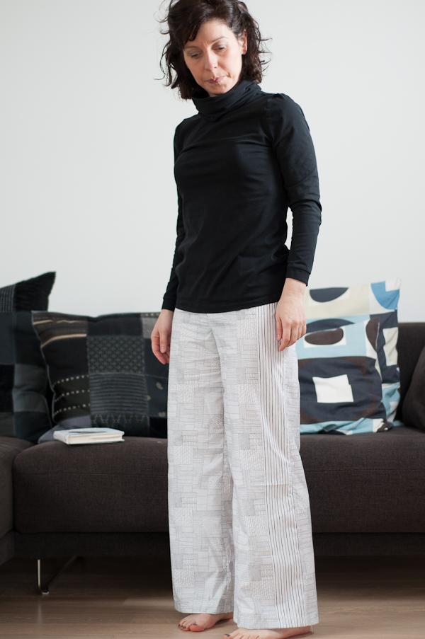Winnie Lounge Pants