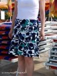 skirt-detail