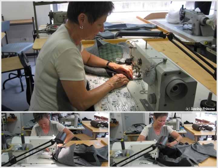 Oberrauch-Zitt Seamstress.JPG