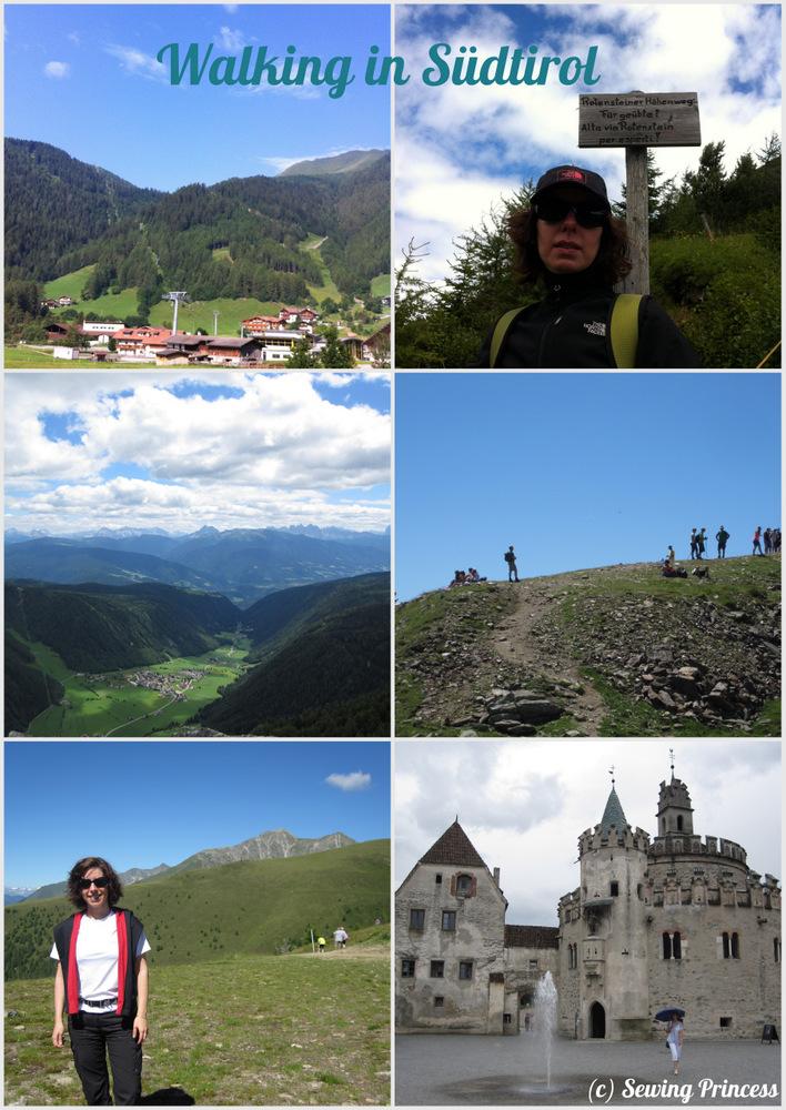 Sudtirol-001