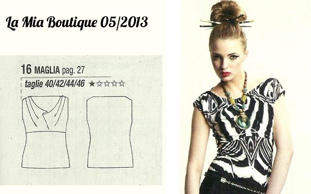 La-mia-boutique-05-2013-top-16