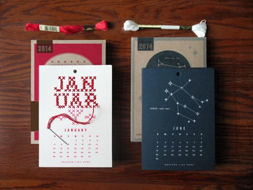 Stitch_Calendars_Boxes_sm