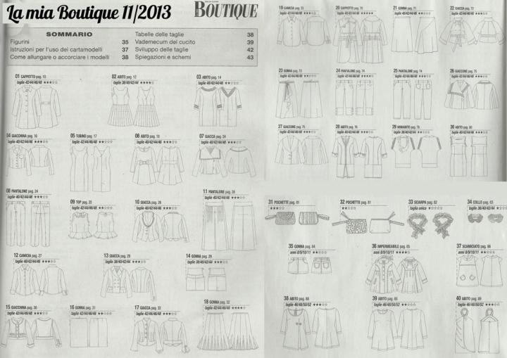 La-mia-boutique-patterns-112013