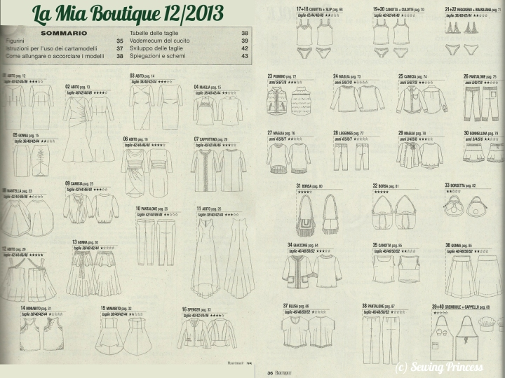 La-mia-boutique-122013-pattern-list