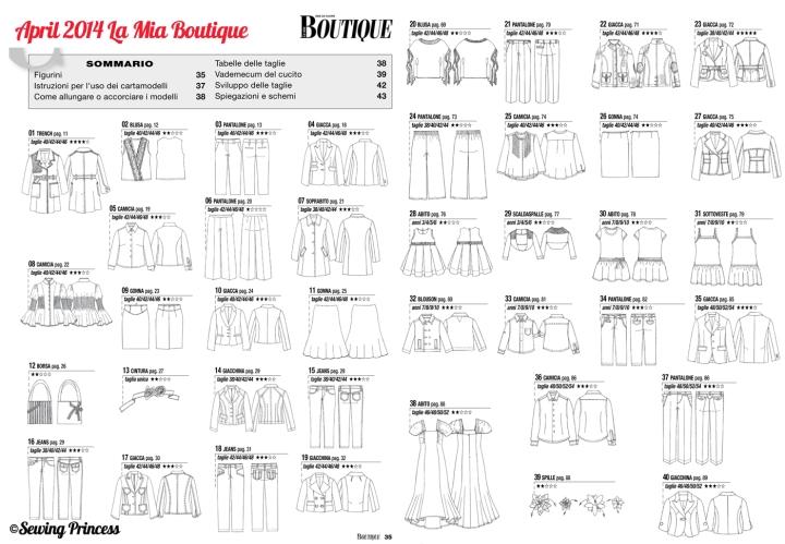La-mia-boutique-april-2014-aprile