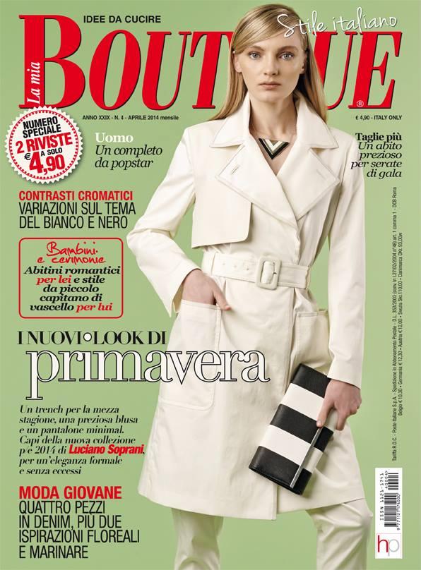lmb 0114 cover