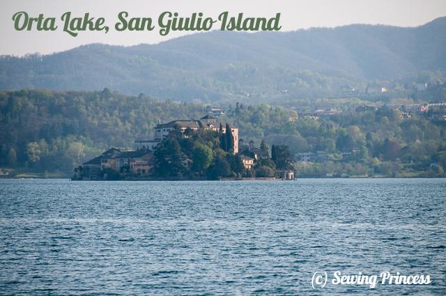 Orta-Lake---San-Giulio-Island