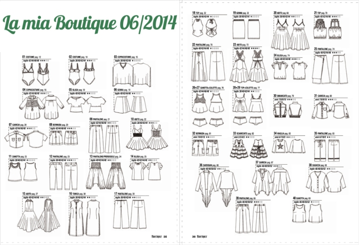 La-mia-boutique-062014