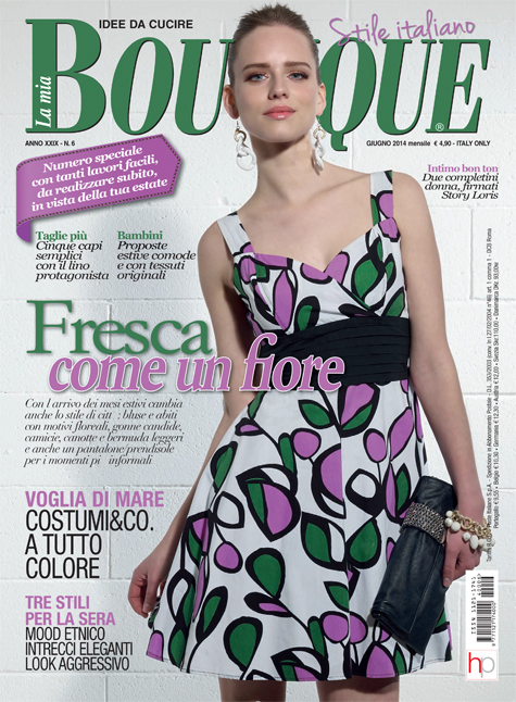 La-Mia-Boutique-06_2014_cover
