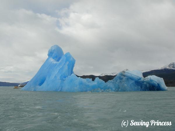 glacier-argentina