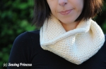 honey-cowl_closeup