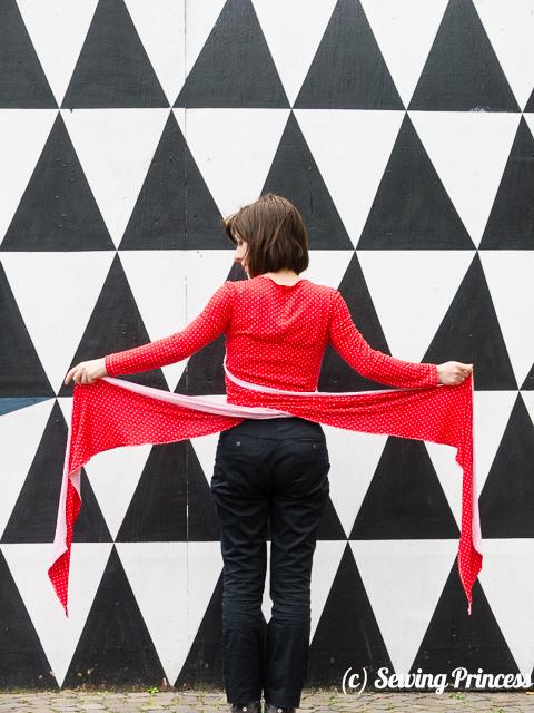 Wrap-sweater-cardi-Burda-012012-116a_back2