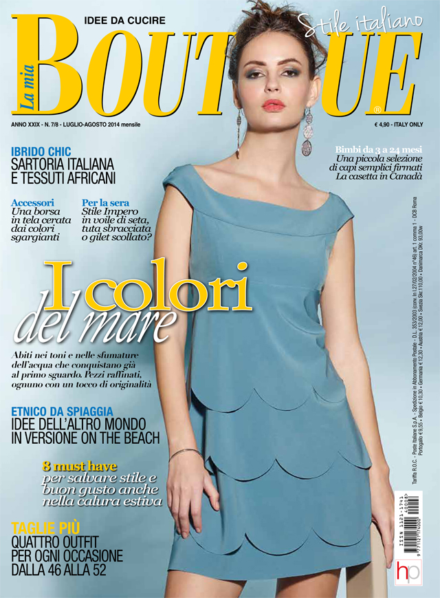 lamiaboutique_cover_07-08_14