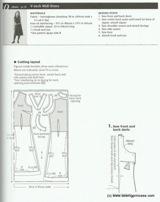 o-v-neck-midi-dress-instructions_partial