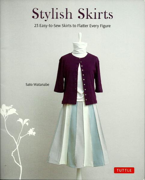 cover stylish skirts