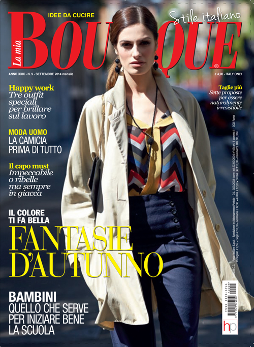 la-mia-boutique-0914-cover