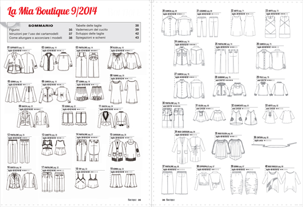 La-mia-boutique-0914-pattern-list_sm