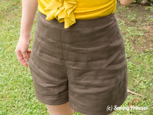 tap-shorts-k&l-closeup