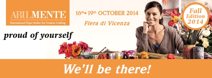 851x315_we_will_be_there_Vicenza