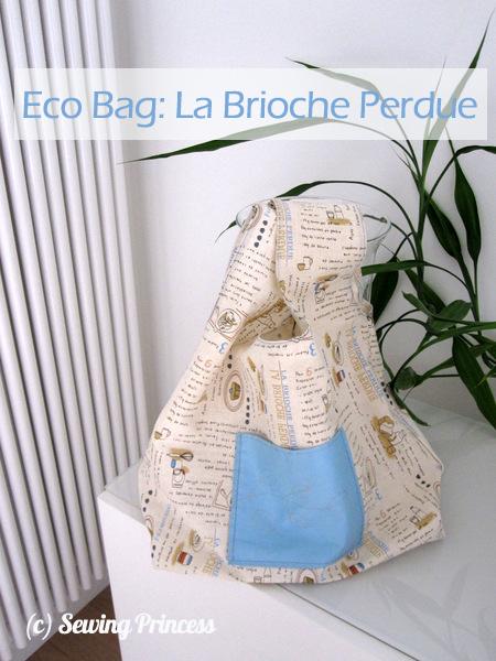 Ecobag-sewingpattern