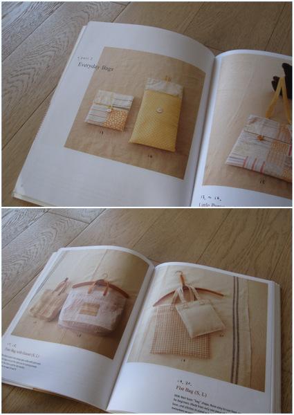 handmadebagsinnaturalfabrics1