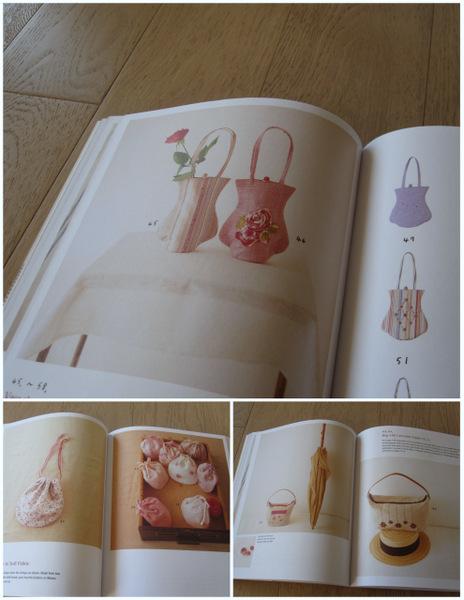 handmadebagsinnaturalfabrics2