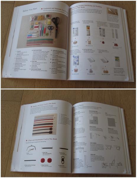 handmadebagsinnaturalfabrics3