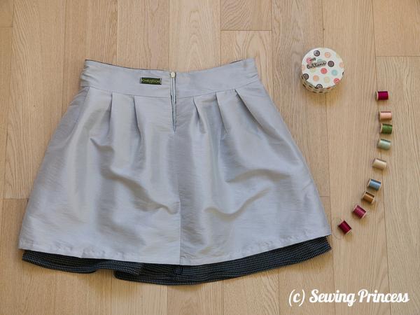 lotta-skirt-compagniem-salebacklining