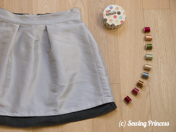 lotta-skirt-compagniem-salefrontlining