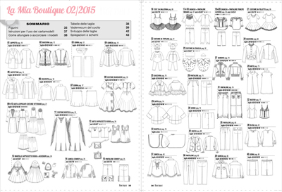 SewingPrincess-LaMiaBoutique-022015-pattern-list_sm