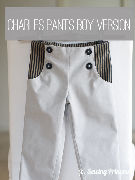 Sewing-Princess-Charles-Pants-Compagnie-M-boy-version