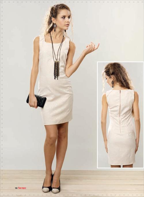 Sewing-Princess_La-Mia-Boutique_0315-05