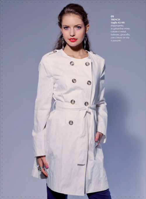 Sewing-Princess_La-Mia-Boutique_0315-09