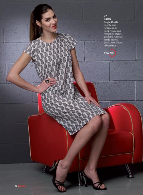Sewing-Princess_La-Mia-Boutique_0315-27