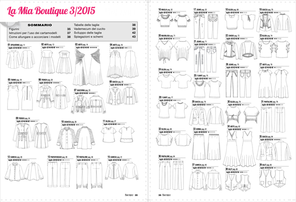 Sewing-Princess_La-Mia-Boutique_0315-pattern-list_full_sm