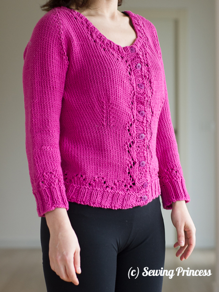 Miette-cardigan_purple