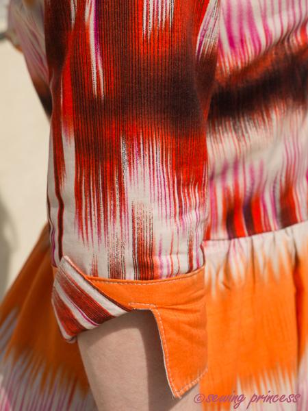 sewing-princess---cami---pauline-aline---cuffs