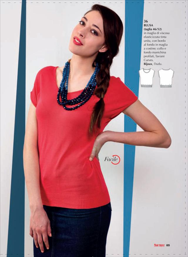 sewingprincess-LaMiaBoutique-0615-36
