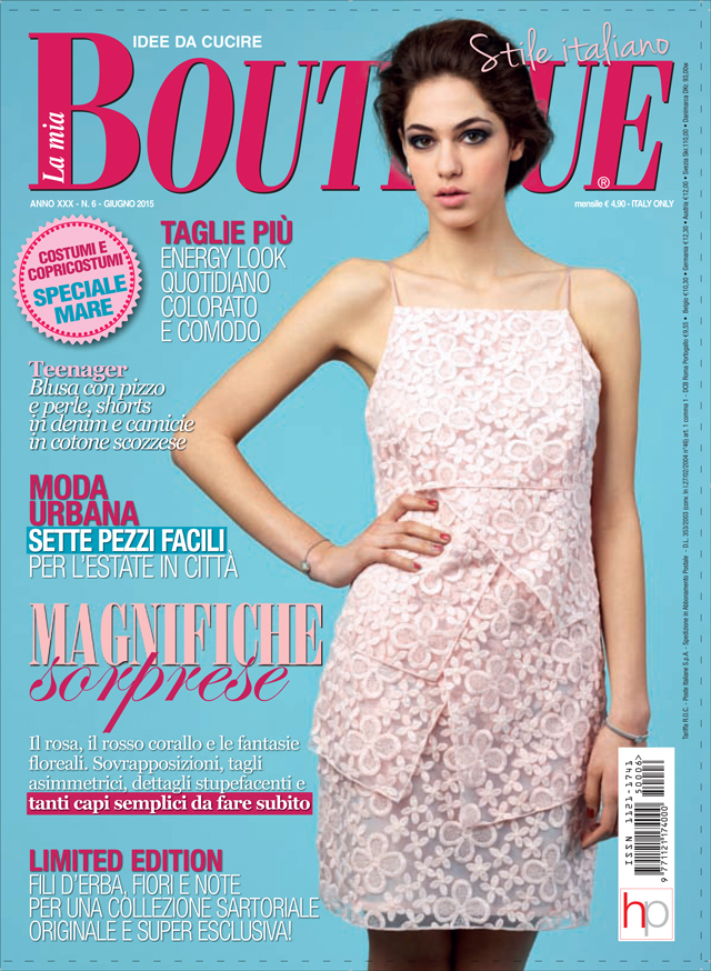 sewingprincess-LaMiaBoutique-0615-cover