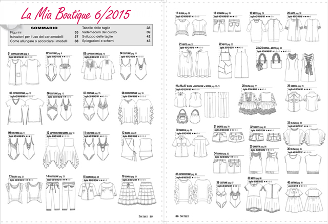sewingprincess-LaMiaBoutique-0615pattern-list_sm