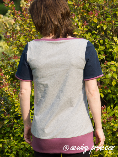 Liv-t-shirt-back