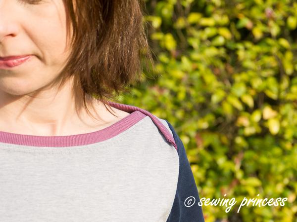 Liv-t-shirt-binding