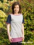 Liv-t-shirt-front