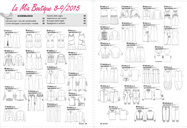 Sewing-Princess-La-Mia-Boutique-8-9-15-pattern-list_sm