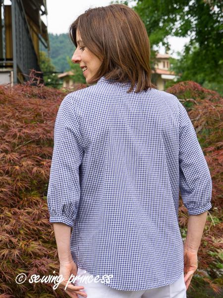 Sewing-Princess-carme-blouse-pauline-alice-back