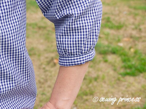 Sewing-Princess-carme-blouse-pauline-alice-cuff