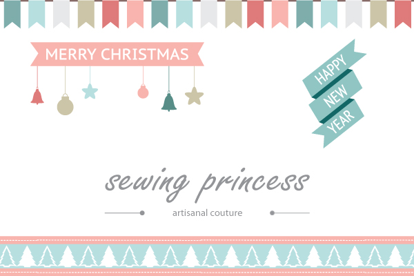 MERRY-CHRISTMAS-BANNER-BLOG-SEWING-PRINCESS