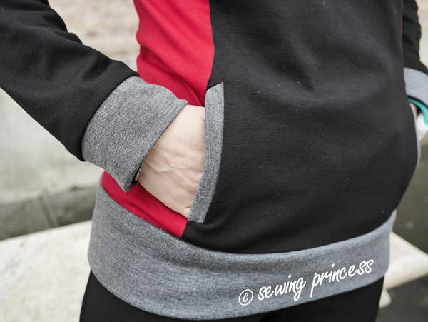 sewing-princess-jasper-sweater_bottomjpg