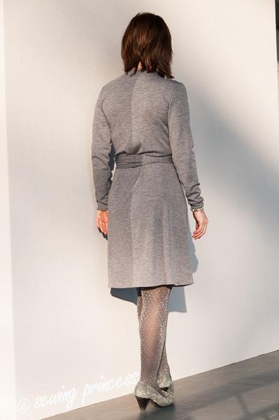 style arc kate dress clothes