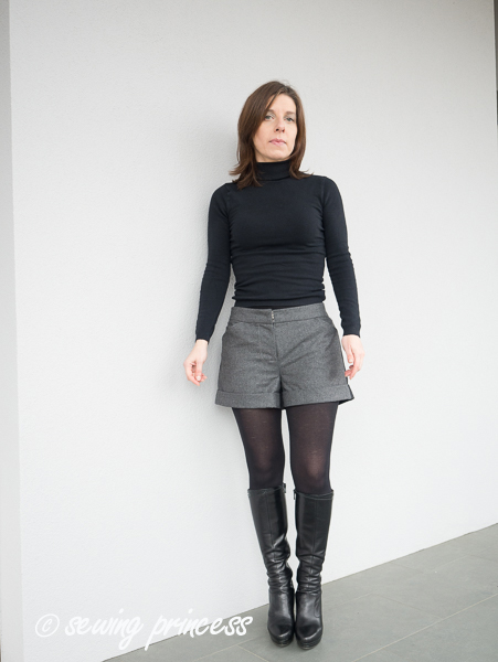 Sewing-Princess--Thurlow-Sewaholic-Shorts